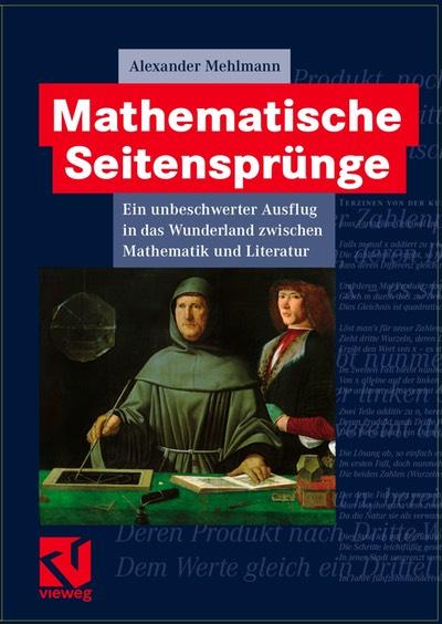 Fermats letzte Zahl | Alexander Mehlmann\'s Homepage